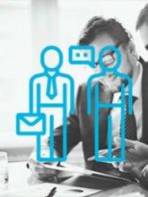 Diplomado Idoneidad Profesional en la intermediacion de seguros